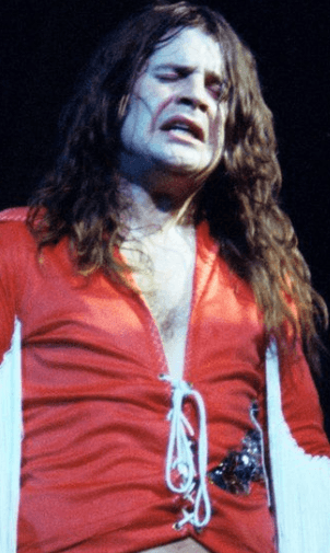 Screenshot 2019 04 11 at 10.17.00 27 Things You Never Knew About Ozzy Osbourne