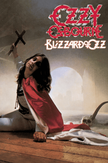 Screenshot 2019 04 11 at 10.18.09 27 Things You Never Knew About Ozzy Osbourne