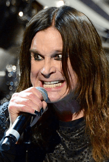Screenshot 2019 04 11 at 10.20.44 27 Things You Never Knew About Ozzy Osbourne