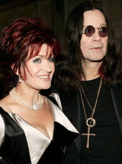 Screenshot 2019 04 11 at 10.22.59 27 Things You Never Knew About Ozzy Osbourne