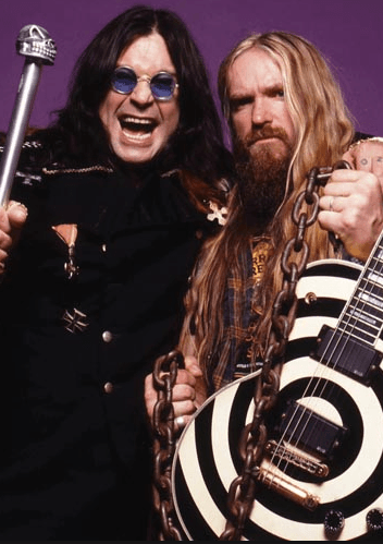 Screenshot 2019 04 11 at 10.26.44 27 Things You Never Knew About Ozzy Osbourne