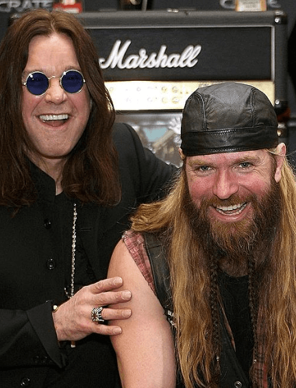 Screenshot 2019 04 11 at 10.26.54 27 Things You Never Knew About Ozzy Osbourne
