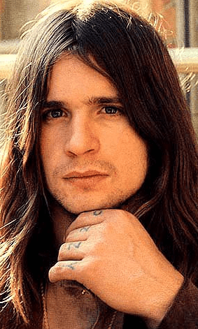 Screenshot 2019 04 11 at 10.27.42 27 Things You Never Knew About Ozzy Osbourne