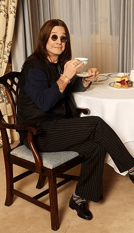 Screenshot 2019 04 11 at 10.29.32 27 Things You Never Knew About Ozzy Osbourne
