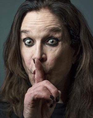 Screenshot 2019 04 11 at 10.30.26 27 Things You Never Knew About Ozzy Osbourne