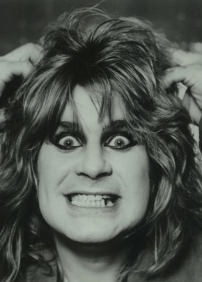 Screenshot 2019 04 11 at 10.32.38 27 Things You Never Knew About Ozzy Osbourne