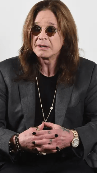 Screenshot 2019 04 11 at 10.33.09 27 Things You Never Knew About Ozzy Osbourne
