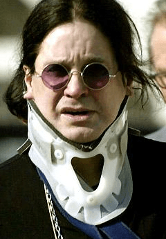 Screenshot 2019 04 11 at 10.37.42 27 Things You Never Knew About Ozzy Osbourne