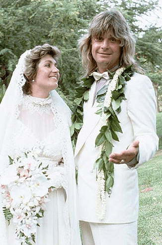 Screenshot 2019 04 11 at 10.38.40 27 Things You Never Knew About Ozzy Osbourne