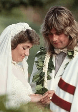 Screenshot 2019 04 11 at 10.39.08 1 27 Things You Never Knew About Ozzy Osbourne