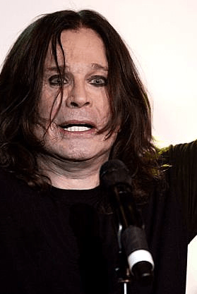 Screenshot 2019 04 11 at 10.41.07 27 Things You Never Knew About Ozzy Osbourne