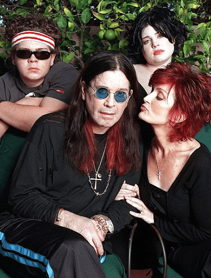 Screenshot 2019 04 11 at 10.43.30 27 Things You Never Knew About Ozzy Osbourne