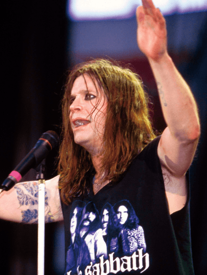 Screenshot 2019 04 11 at 10.49.31 27 Things You Never Knew About Ozzy Osbourne
