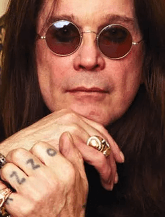 Screenshot 2019 04 11 at 10.51.29 27 Things You Never Knew About Ozzy Osbourne