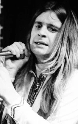 Screenshot 2019 04 11 at 10.52.22 27 Things You Never Knew About Ozzy Osbourne