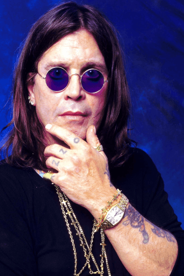 Screenshot 2019 04 11 at 10.58.33 27 Things You Never Knew About Ozzy Osbourne