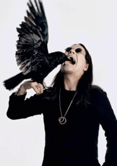 Screenshot 2019 04 11 at 11.00.09 27 Things You Never Knew About Ozzy Osbourne