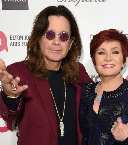 Screenshot 2019 04 11 at 11.01.58 27 Things You Never Knew About Ozzy Osbourne