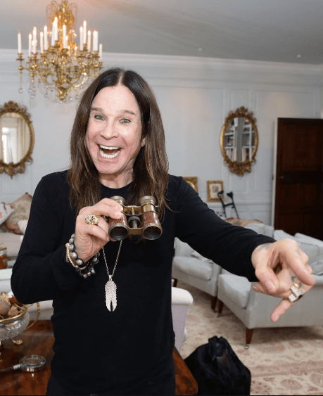 Screenshot 2019 04 11 at 11.02.21 27 Things You Never Knew About Ozzy Osbourne