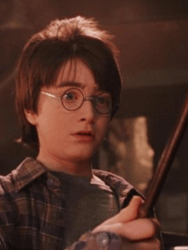 Screenshot 2019 04 11 at 13.58.58 30 Things You Didn't Know About Harry Potter and The Deathly Hallows