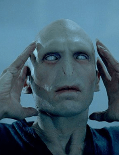 Screenshot 2019 04 11 at 13.59.48 30 Things You Didn't Know About Harry Potter and The Deathly Hallows