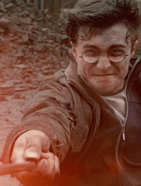 Screenshot 2019 04 11 at 14.33.06 30 Things You Didn't Know About Harry Potter and The Deathly Hallows