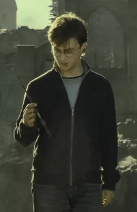 Screenshot 2019 04 11 at 14.34.41 30 Things You Didn't Know About Harry Potter and The Deathly Hallows