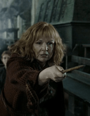 Screenshot 2019 04 11 at 14.44.51 30 Things You Didn't Know About Harry Potter and The Deathly Hallows