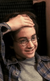 Screenshot 2019 04 11 at 14.46.39 30 Things You Didn't Know About Harry Potter and The Deathly Hallows