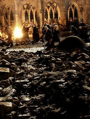 Screenshot 2019 04 11 at 14.48.24 30 Things You Didn't Know About Harry Potter and The Deathly Hallows