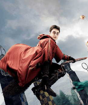Screenshot 2019 04 11 at 14.50.37 30 Things You Didn't Know About Harry Potter and The Deathly Hallows