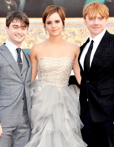 Screenshot 2019 04 11 at 14.58.47 30 Things You Didn't Know About Harry Potter and The Deathly Hallows