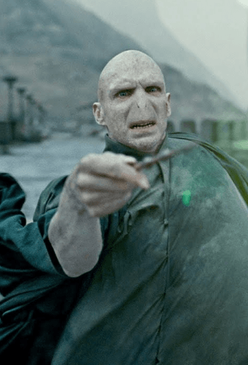 Screenshot 2019 04 12 at 09.55.42 30 Things You Didn't Know About Harry Potter and The Deathly Hallows