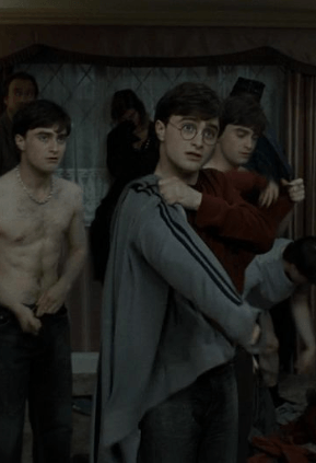 Screenshot 2019 04 12 at 10.03.05 30 Things You Didn't Know About Harry Potter and The Deathly Hallows