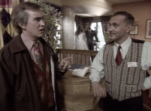 Screenshot 2019 04 17 at 14.12.26 10 Things You Didn't Know About 'I'm Alan Partridge'