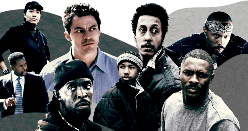 Screenshot 2019 04 18 at 09.57.29 12 Things You Didn't Know About 'The Wire'