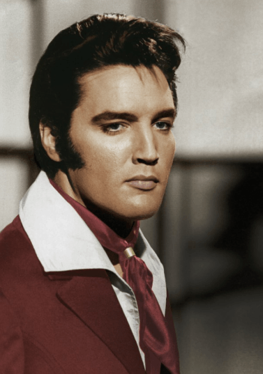 Screenshot 2019 04 18 at 10.32.19 10 Things You Didn't Know About Elvis Presley