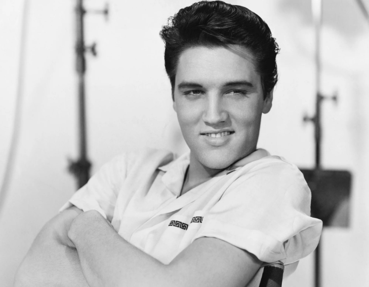Screenshot 2019 04 18 at 10.32.44 10 Things You Didn't Know About Elvis Presley