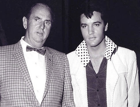 Screenshot 2019 04 18 at 10.47.08 10 Things You Didn't Know About Elvis Presley