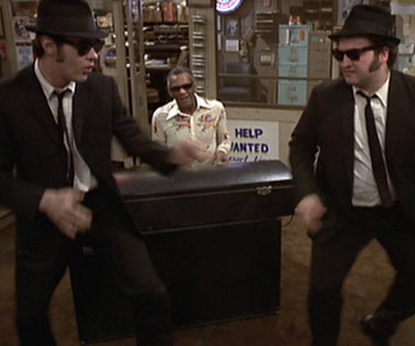 The Blues Brothers cult films 850629 1024 768 e1621954666375 25 Things You Never Knew About The Blues Brothers