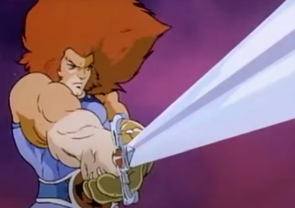 ThunderCats Movie e1625484665295 Snarf's Real Name, And Other Things You Never Knew About ThunderCats