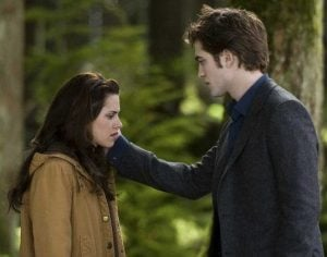 Twilight 20 e1556180929287 10 Things You Probably Didn't Know About Twilight
