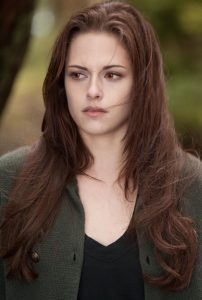 Twilight 51 10 Things You Probably Didn't Know About Twilight