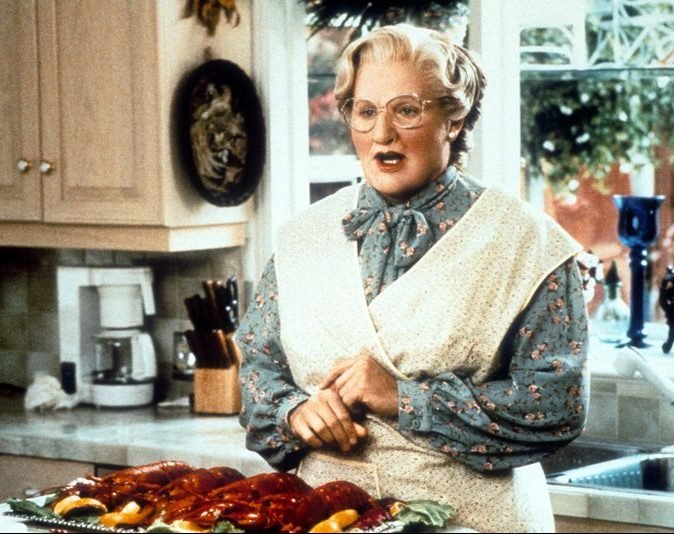 VPBMBNMTWJL3FRSBEQWVSQOOWI e1624456895603 25 Things You Never Knew About Mrs. Doubtfire