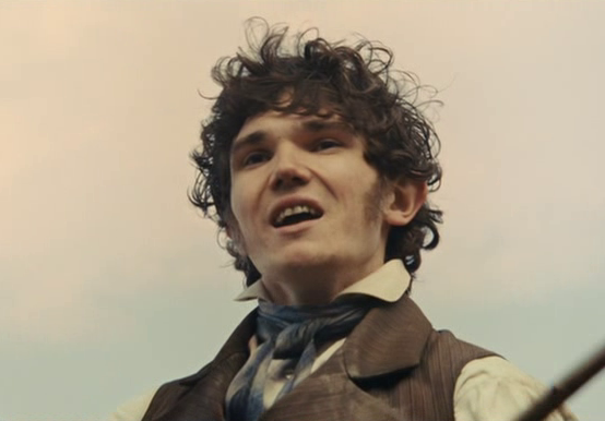 Vlcsnap 2013 04 09 17h46m04s172 e1625741750719 25 Things You Didn't Know About Les Misérables (2012)