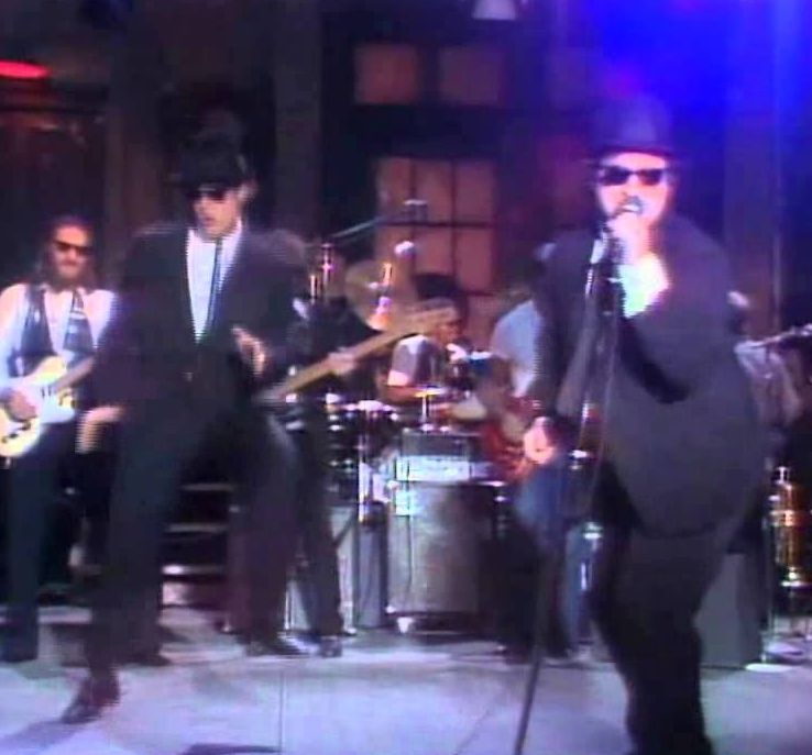 afa65b13b2d448bc3b8e9cca59582796 25 Things You Never Knew About The Blues Brothers