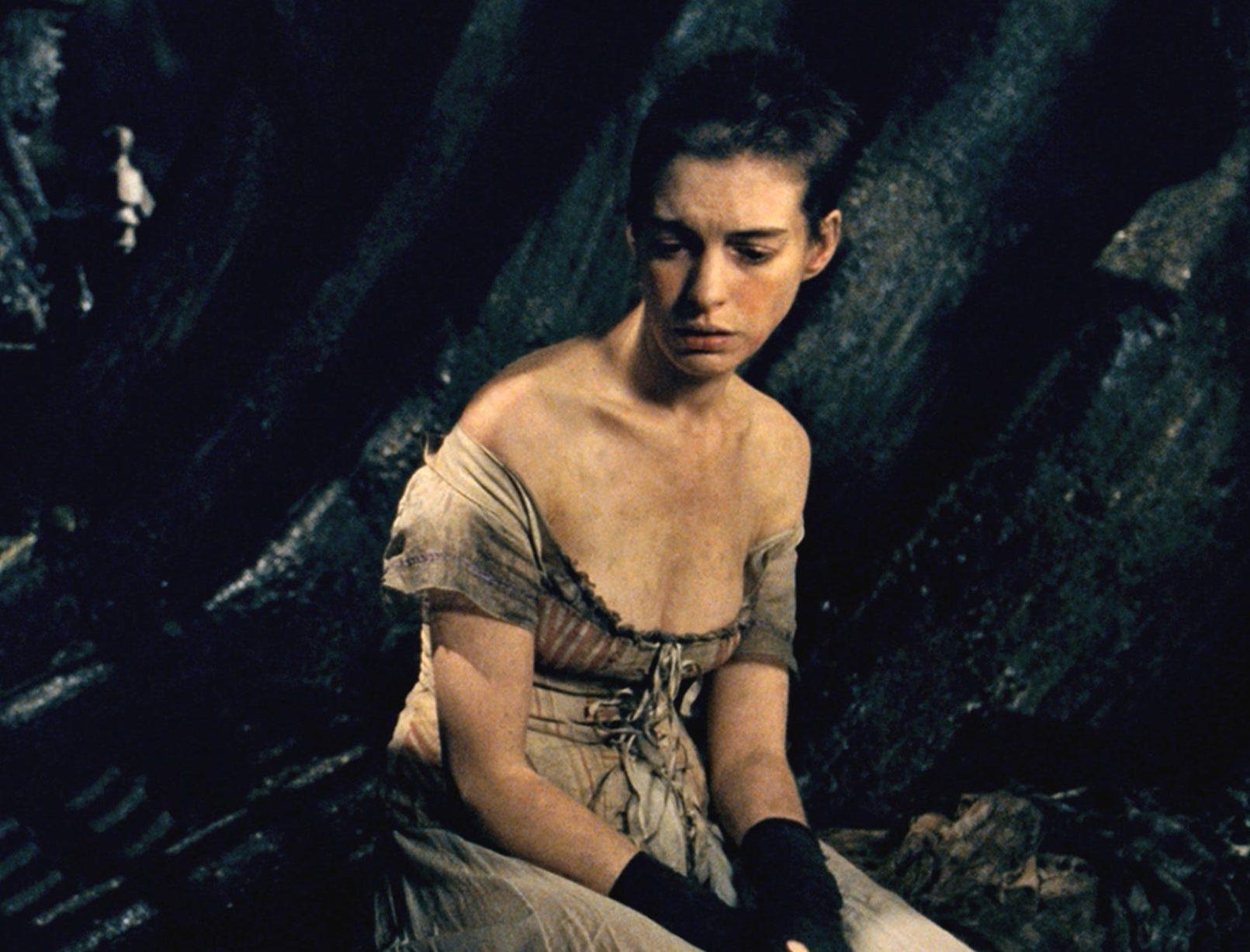 annehmovie 16 9 e1625738839938 25 Things You Didn't Know About Les Misérables (2012)