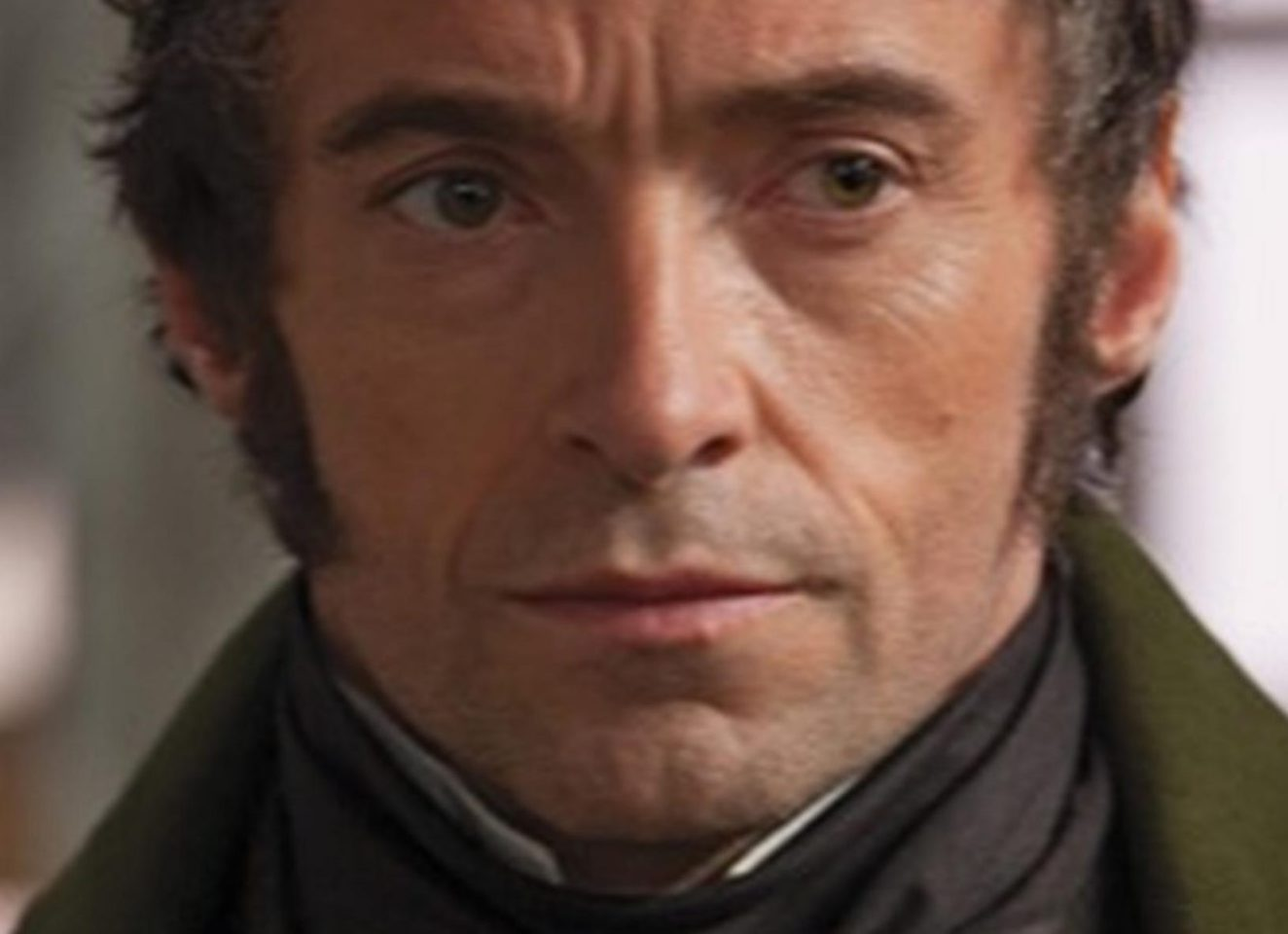 article featured@3x scaled e1625743728955 25 Things You Didn't Know About Les Misérables (2012)
