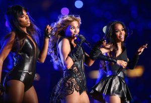 beyonce 111 25 Things You Didn't Know About Beyoncé