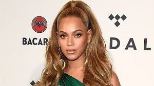 beyonce 17 25 Things You Didn't Know About Beyoncé
